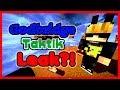 Premium+! | GB Taktik-Leak... | YT WEGEN FAME? | Bedwars auf Rewinside.tv