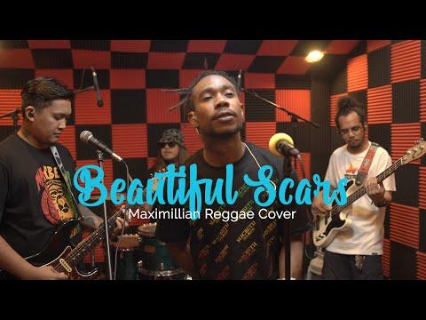 Chocolate Factory - Beautiful Scars (Maximillian Reggae Cover)