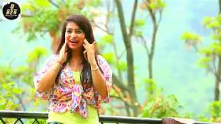 Chandigarh To Sangrur Pargat Batuha Free MP3 Song Download 320 Kbps