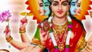 Jai Mata Di - Kshama Prathana