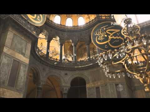 muslim-travelers---sejarah-nama-istanbul-turki