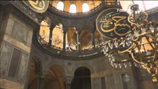 Muslim Travelers - Sejarah Nama Istanbul Turki