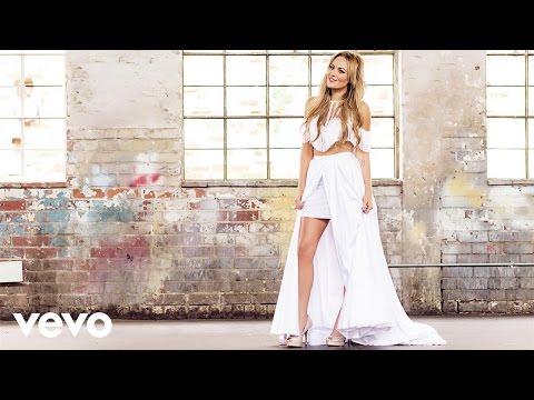 Karlien Van Jaarsveld – Sing Vir Liefde
