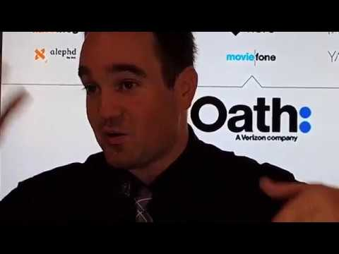 Oath: The Final Resting Place of AOL and Yahoo iLearn Review Live