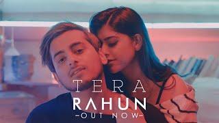 Tera Rahun - Ronit Vinta ft. Swati Chauhan | Dj Ruchir (Official Video)