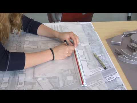 Stanford Architectural Design Program - An Introduction