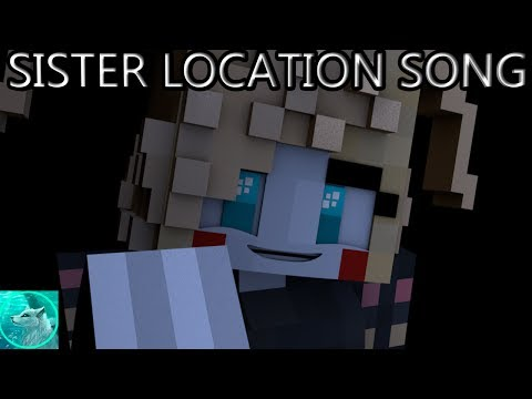 """JT Machinima - """"Join Us For A Bite"""" / Animation by Nastyshka LuckyPlay)))"""