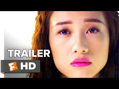 5 Steps of Love Trailer #1 (2017) | Movieclips Indie