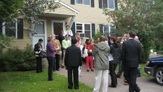 Champlain Housing Trust, Community Land Trust
