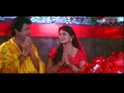 Lale Rang Chunariya Maiya Ke (Jay Maiya Ambe Bhavani) (Bhojpuri)