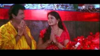lale-rang-chunariya-maiya-ke-jay-maiya-ambe-bhavani-bhojpuri