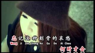 Download Tracy Lui -雷婷婷 - Lei Ting Ting - 相思的烈酒 - xiang si de lie jiu MP3 song and Music Video
