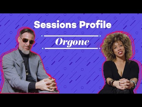 Fania Presents: Boyle Heights Sessions Profile - Orgone