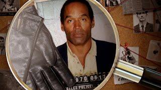O.J. Simpson, a prisão mais vista da História | Nerdologia Criminosos