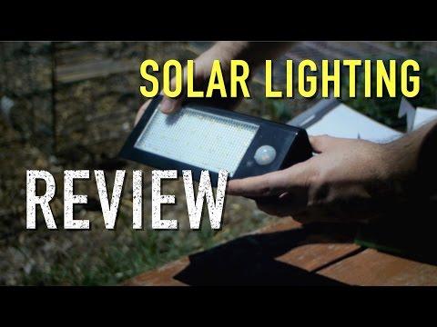 solar-outdoor-lighting-review