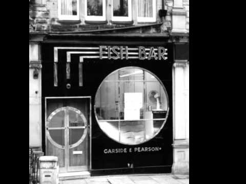 Leeds 1971 Extended Version