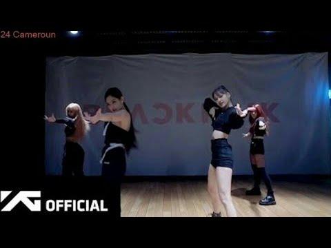 blackpink-kill-this-love-dance-practice-edit-jsoonhuy-vn