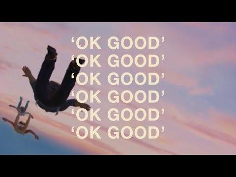 에픽하이 vs 배틀그라운드 (Epik High vs Battlegrounds) | OK GOOD RADIO 3