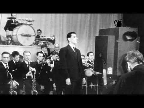 Георгий Виноградов - Счастье моё