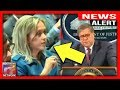 NEWS ALERT! AG Barr Rips Reporter TO HER FACE When She Makes SICK Accusation At Press Conference