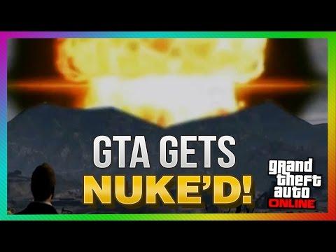 GTA 5 INSANE SNIPER MONTAGE! (Los Santos...