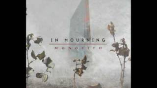 In Mourning - A Shade of Plague