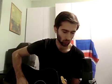 The Hardest Karaoke Song in the World - Inspired By Iceland (Cover) #singIceland