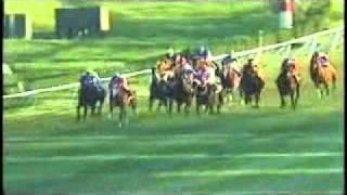 Gran Premio Latinoamericano de Jockey Clubs 2010
