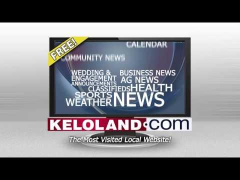 KELOLAND.com Free Promo