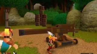 Asterix & Obelix XXL  #1: ��������� ���