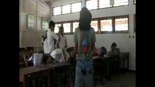 HARLEM SHAKE GORONTALO ( XI MM SMKN 1 Gorontalo )