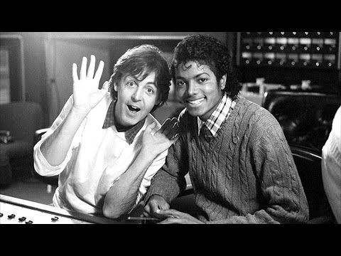 Songs written by Michael Jackson (includes GREATEST HITS!)