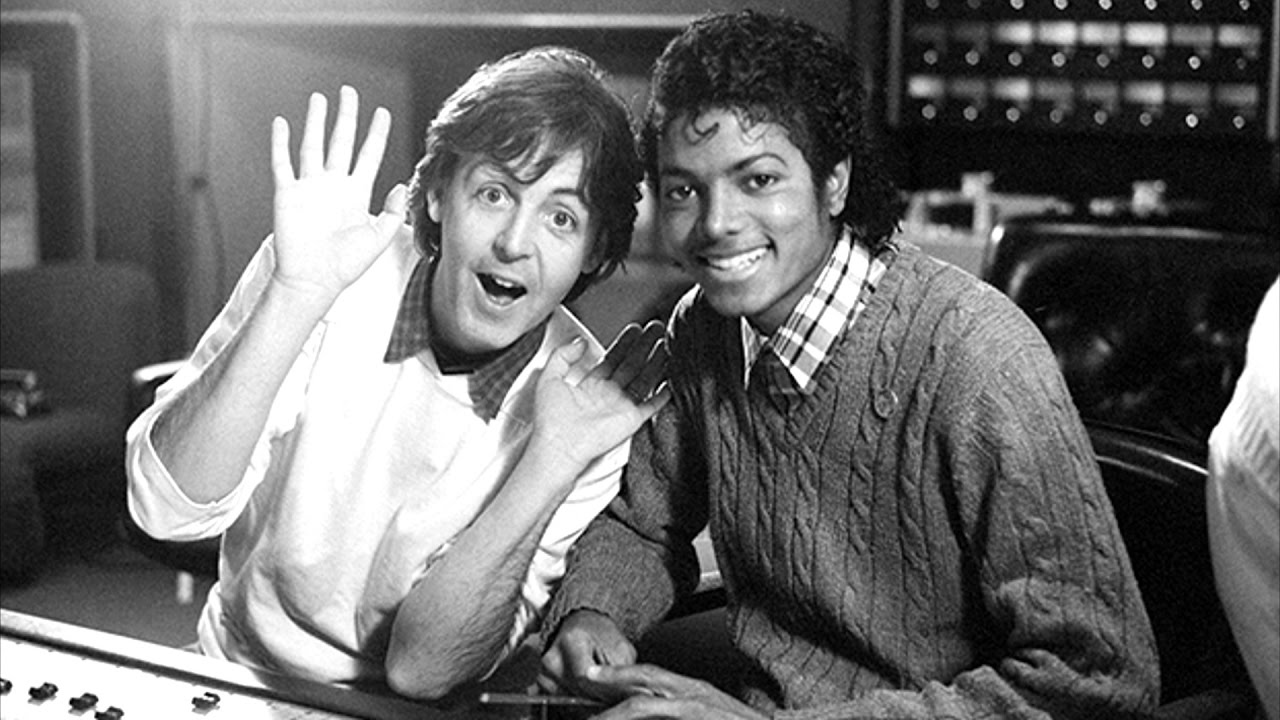 Songs Written By Michael Jackson Includes Greatest Hits