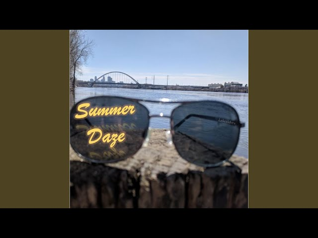 summer daze classymenace ft blee