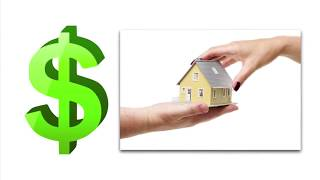 Payday loan beaumont tx photo 5
