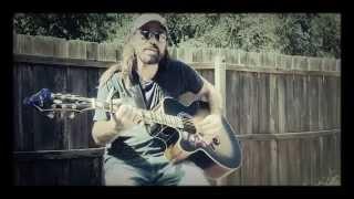 Jason Fitch. MILLER HILL (Backyard sessions)