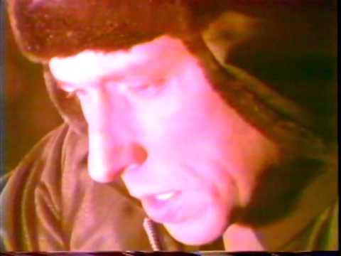 WISH-TV - Blizzard of 78 - Josh Littman