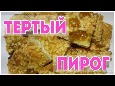Рецепт соуса Бешамель с фото и видео