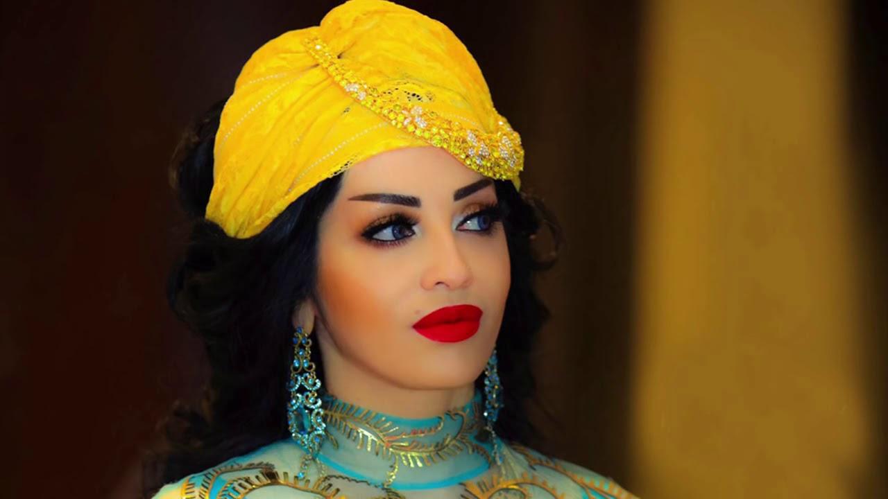 Рузибеки файзали — суман суман таджикская музыка  abdullo sultonov — duhtari yaghnob таджикская музыка.