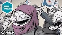 Quel est le bilan des révolutions arabes ? - Le Chiffroscope