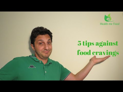 5-tips-to-stop-food-and-sugar-cravings
