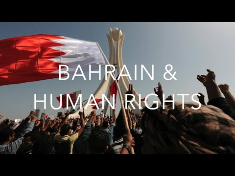 Bahrain & Human Rights