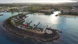 Barbados says Thank You, on International Travel Agent Appreciation Day