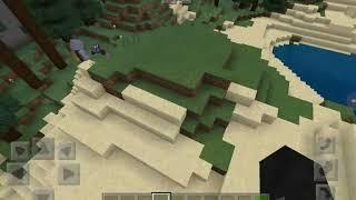 Minecraft AVENGERS ENDGAME CINEMATIC ( SPOILER ALERT)