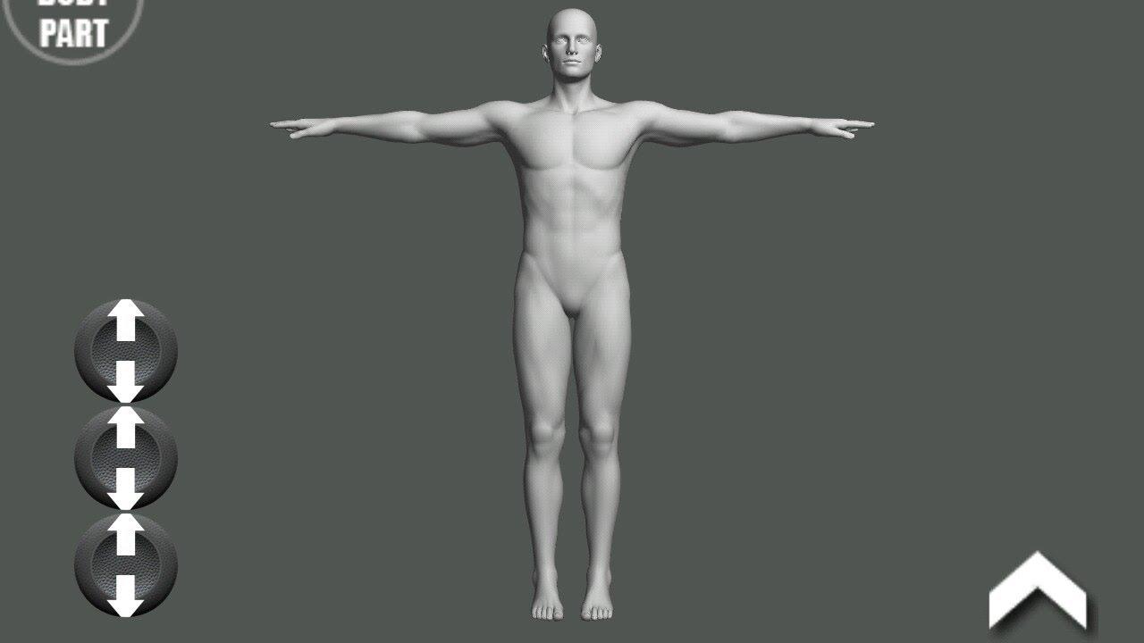 Comic pose tool 3d apk   Hand Draw 3D Pose Tool 2 18 APK  2019-08-04