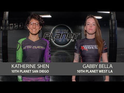 10pQ (EBI 12 10th Planet Qualifier)