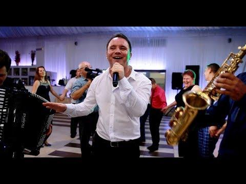 Mile Povan-Când eram acasa la tata fecior || Sus in deal e o casa || Colaj etno live 2017