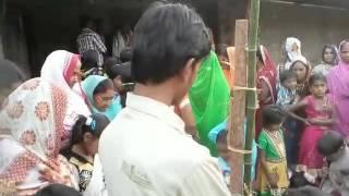Aage barati pichhe band Baja aaye dulahe RAJA gori khol darawaja Pramod Yadav Shankar