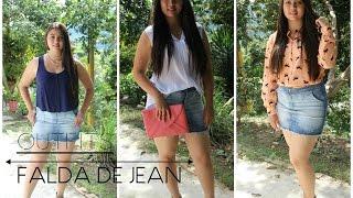 2015 09 06 outfits falda de jean