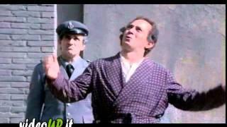 """Omaggio a Ben Gazzara, celebre in Italia per la sua interpretazione ne """"Il camorrista"""" di Tornatore"""